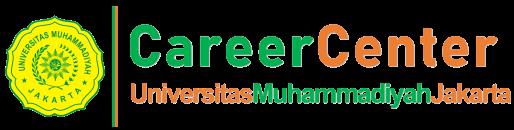 Career Center UMJ
